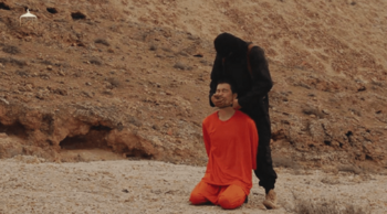 150201_isis1.png