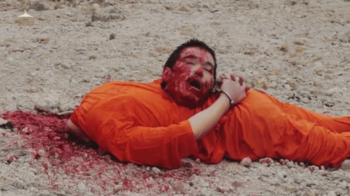 150201_isis2.png