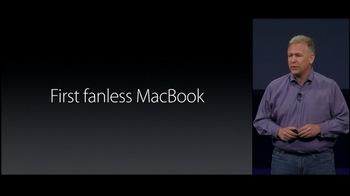 mac3.jpg